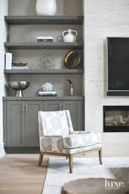 livingroom cabinet best living room cabinet photos house design interior