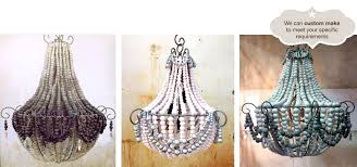 Beaded Chandelier Diy Hellooow Handmade Homemade Jewelry Gifts Ceramics Bags Cards
