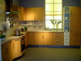 kitchen 27 the best kitchen cabinets best kitchen cabinet