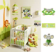 stickers animaux chambre bébé stickers animaux de la jungle achat vente stickers stickers