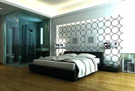 idee deco chambre contemporaine idee deco chambre contemporaine wwwkadences decofr et wwwkadences