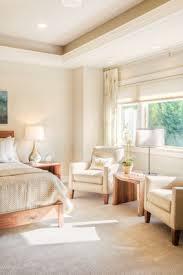acheter une chambre en maison de retraite investissez dans un ehpad