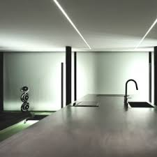 led interior home lights interior modern home lighting design with recessed led lighting