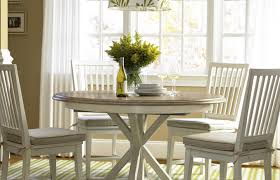 dining awesome coastal dining room tables with living cottage