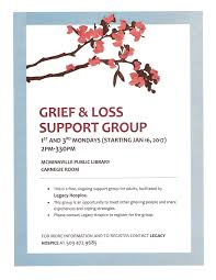 Mcminnville Oregon Map by Grief Support Group Mcminnville Oregon