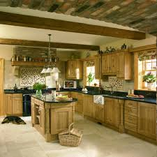 yale solid character oak u2013 kitchens direct ni