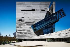 top 10 architects 10 blockbuster buildings from the world s top architects story
