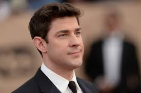 jim halpert hairstyle here s what the cast of the us office have been up to since the