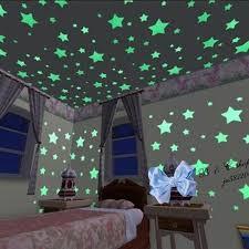 discount glowing star wallpaper 2017 glowing star wallpaper on