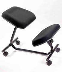 Ergonomic Office Chairs With Lumbar Support Ergonomic Office Chair For Comfortable Work Office Architect