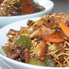 recette cuisine asiatique recettes de poulet à l asiatique recettes allrecipes québec