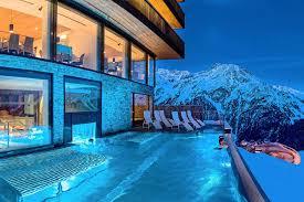 skihotel ötztal tirol hotel sölden ötztal home en
