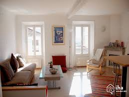 apartment flat for rent in a typical house in nice iha 12638 apartment flat in nice advert 12638