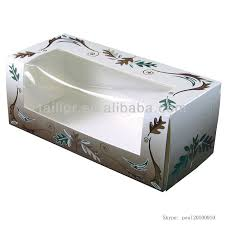 where to buy a cake box window paper pie box paper biscuit box paper cake box paper snake