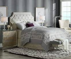 bedroom lamp ideas bedroom design ideas u0026 room inspiration lamps plus