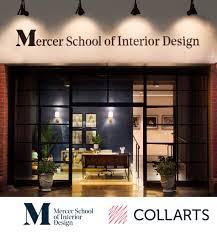 Fashion Design Schools In Tampa Interior Design Schools Tampa Instainteriordesign Us