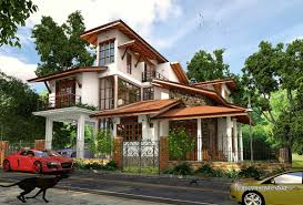 Home Design Using Sketchup Sketchup Texture Excellent Free Sketchup 3d Model 4 Bedroom House