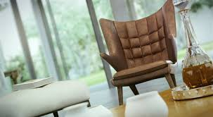 contemporary chairs for living room home design ideas and pictures