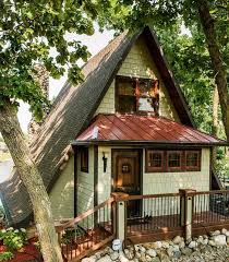 chalet style house swiss chalet style homes pinned by yazmin dauphin ideas for the