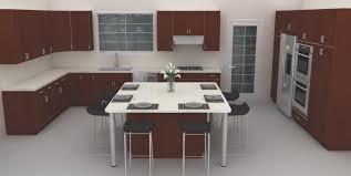 kitchen cool kitchen island design tips excellent home design