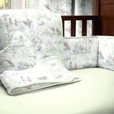 Handmade Nursery Decor by Bedding Sets Bedding Design Bedroom Design Contemporary Small