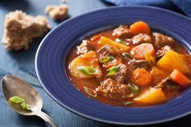 Stew Ideas Weight Watchers Beef Stew Recipes