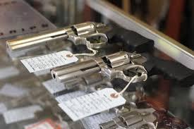 best black friday deals in peoria black friday gun sales trigger record background checks upi com