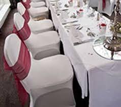 wholesale wedding linens excellent burlap table linens wholesale in linen tablecloths