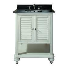 Vanities Without Tops Creative Of Bathroom Vanities Without Tops Related To House