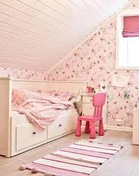 modele tapisserie chambre modele tapisserie chambre chambre denfant et dado 105 idaces pour