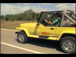 jeep islander interior 1989 jeep wrangler islander youtube
