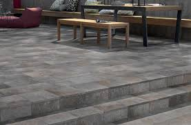 Outside Tile For Patio Looking For Outdoor Patio Ideas Think Porcelain Tile City Tile