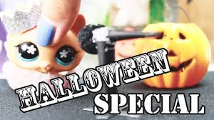 lps halloween special 2016 pawesome high contest vote now