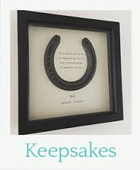 horseshoe wedding gift horseshoe gifts with unique designs horseshoes
