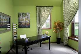 Office Color by Https Thestudiobydeb Com Home Interior Design In
