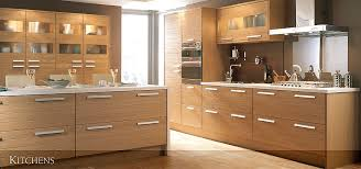 Kitchen Design Sheffield Bespoke Kitchens And Bedrooms Showrooms In Sheffield Harrogate