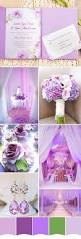 25 best purple wedding colour theme ideas on pinterest purple