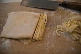 membuat mie sendiri tanpa mesin buat mie ramen sendiri tukang jalan jajan