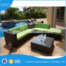 Summer Wind Patio Furniture List Manufacturers Of Summer Winds Patio Furniture Buy Summer