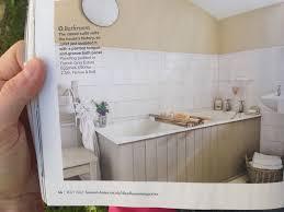 panelled bathroom ideas cottage bathroom imposing unique bathroom paneling best 25