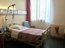hospitalisation en chambre individuelle votre séjour en hospitalisation complète hôpital jean des