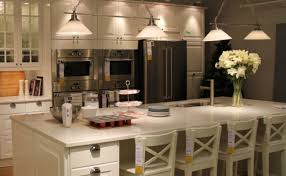 Kitchen Bar Stool Ideas by Stools White Kitchen Bar Stools 2 Beautiful White Bar Stools