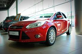 lexus rc price uae best family cars to buy in the uae dubaidrives com