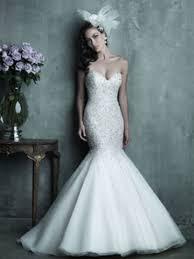 bella u0027s bridal u0026 formal hoover al