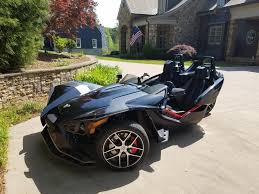 fs 2016 polaris slingshot sl le rennlist porsche discussion