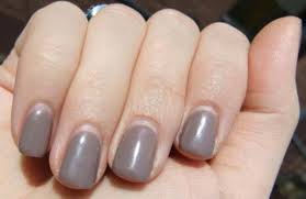 4 weeks opi axxium soak off gel mani beautygeeks