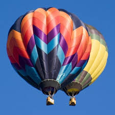 balloons for men 91 best globos aerostaticos images on hot air balloons