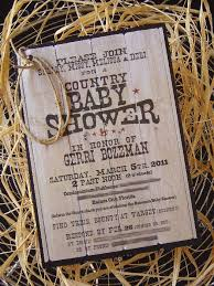 country baby shower ideas country baby shower ideas sorepointrecords