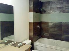 modern bathroom tiling ideas bathroom tile designs for showers creative tile shower designs