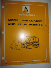 cheap loader attachments on tractor find loader attachments on
